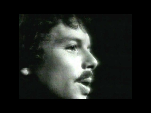 1967.08.06.Scott McKenzie - San Francisco/UK