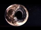 СРОЧНО!!! АМЕРИКАНЦЫ ДОЛГО СКРЫВАЛИ ТО ЧТО НАШЛИ НА ЛУНЕ!!! Тайна Луны!  Территория...