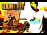 Game Fit #28 - Sunrider (SEGA) v. 1.1