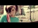 Feder feat Lyse Goodbye DJ Antonio Remix Kage Editing mix