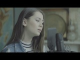 I Try - Macy Gray (Cover by Jasmine Thompson)