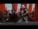 Defend The Realm - Chris Haigh (Cinematic Emotional Orchestral Fantasy Music)