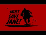 2 Hours Best Of Must Save Jane! 47 Tracks