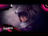 Armin Van Buuren, Tiesto ft. Sophie Ellis-Bextor - Elevator (New song 2016)