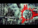 Vitale - Pandora No Copyright EDM Music