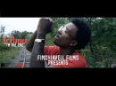AR Flamez • I'm The One [Filmed/Edited] By @FinchiavellFilms {HD} Produced By Ariel Jones