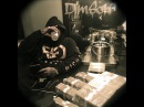 DimSon Pro feat Sad Boys Money