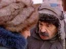Городок Вася, я тебя не дождалася!!