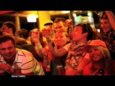 Сектор Газа 30 лет (Дэнс Микс. 30 летия-ремикс) KAZANTIP VERSION