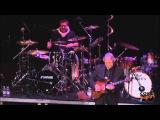 John McLaughlin and the 4th Dimension - Abbaji
