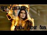 Kira Yukimura l  Yellow Flicker Beat