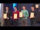 Вечер памяти легендарного мотогонщика Габдрахмана Кадырова
