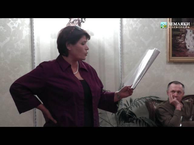 Марина Вахто Московский дворик В.Поленова