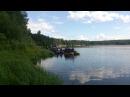 Озеро Нахты Возвращение 2