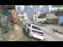 GTA V Any% No mission skips 6:25:52 speedrun [PC]
