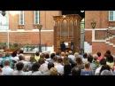 Josef Rheinberger - Sonata No. 13, op. 161: I. Fantasia / Йозеф Рейнбергер - фантазия из сонаты №13