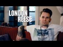 Intenze Creative Academy Part 2 (London Reese and George Mavridis)