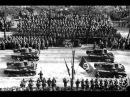 Франция во время оккупации во 2 мировой войне.