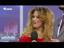 5də5 Yusif Mustafayev Mənzurə Musayeva Azər Xanlaroğlu 16 02 2017