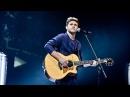 Niall Horan - This Town (Radio 1's Teen Awards 2016)