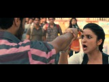 Ishaqzaade (2012) Movie Clip HD 720p