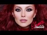 Elena Gheorghe si Danny Mazo - Jumatate ( new single 2017 )