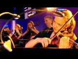 Александр Серов - Я хочу тебя видеть (Песня года 01.01.2016 HD 1080p.)