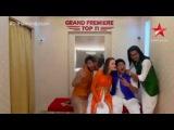 Instagram video by SRK Unique King Khan Jan 27, 2017 at 507pm UTC