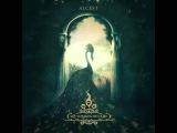 Alcest - L