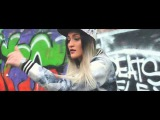 Deepside Deejays - U Can't Touch This (Official Video)