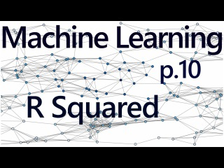 practical machine learning quiz 2
