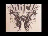Warpig - Rock Star
