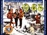 Q 65 - The Complete Collection 1966-1969 (Full Album 1993) 2CDs