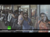 Виза для раба: приезжие домработницы трудятся в Британии в нечеловеческих условиях