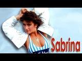 Sabrina  Full HD