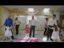 Танец Пригласи меня папа на вальс