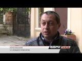 Убийство адвоката в Одессе оказалось инсценировкой: кто заказчик? Факты недели, 22.05