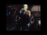 Kim Wilde - Rage To Love (1985) HD