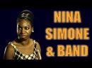 Nina Simone Band - Jazzfestival Hamburg 1989