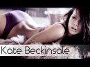 Kate Beckinsale Time-Lapse Filmography ( 1991 - 2015 ) Before and Now, through the years!