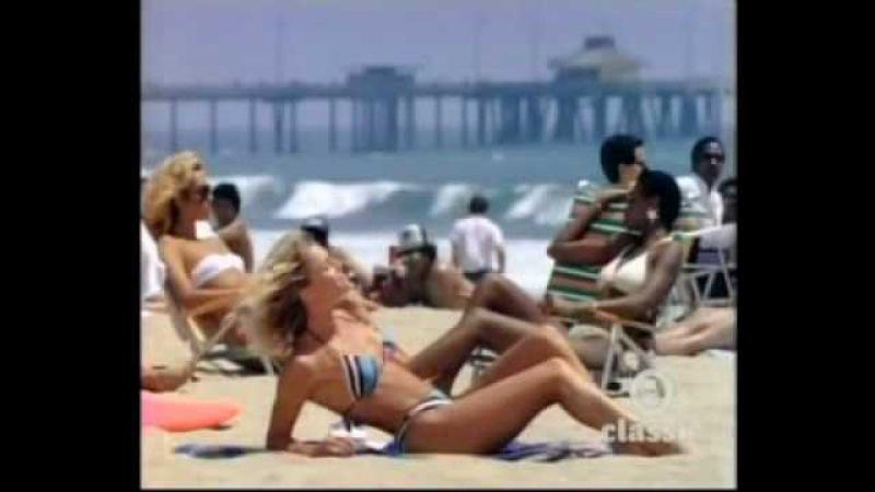 YT - Summertime Girls (1985) [HQ]