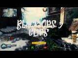 COD BLACK OPS 3:CLIPS