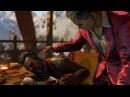 Far Cry 4 Вступительный ролик