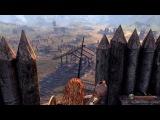 Mount & Blade II (геймплей)