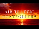 NO ROOM FOR ERROR-AIR TRAFFIC CONTROLLERS