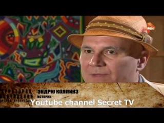 Смотреть фильмы онлайн арденнская ветчина