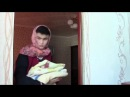 Когда смотришь кино с без родителей и с родителями мото мотоцикл erf kawasaki рыбалка охота оружие донецк донбасс russia ukraine днр лнр порошенко шарий украина секс порно цп малолетка киска мопс питер дтп война приколы юмор док документальный хохлы вата