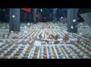 Шок 2014 мышеловок и 2015 мячей для пинг понга теннис волейбол баскетбол биатлон  спорт футбол фитнесс пресс упражнения питание мото мотоцикл erf kawasaki рыбалка охота оружие донецк донбасс russia ukraine днр лнр порошенко шарий украина секс порно цп мал