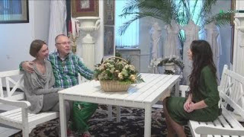 НА ДАЧУ! Вячеслав Зайцев