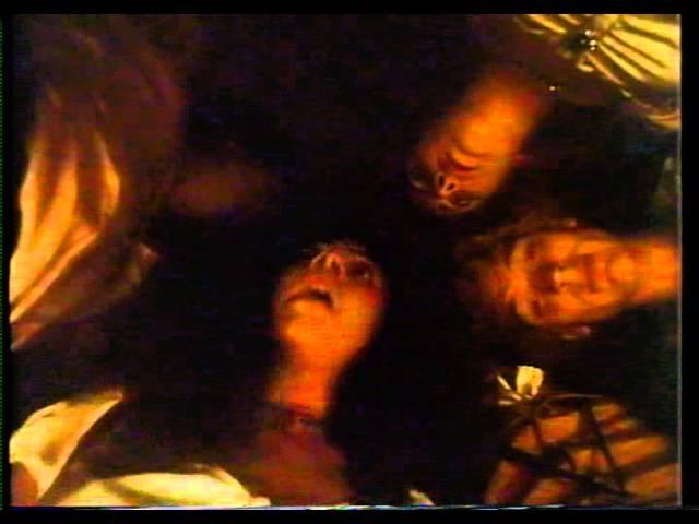 Gothic (1986) Trailer